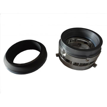 Rotary Multi-spring Mechanical Seal